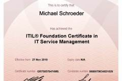 Axelos-ITIL-Foundation